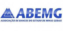 ABEMG